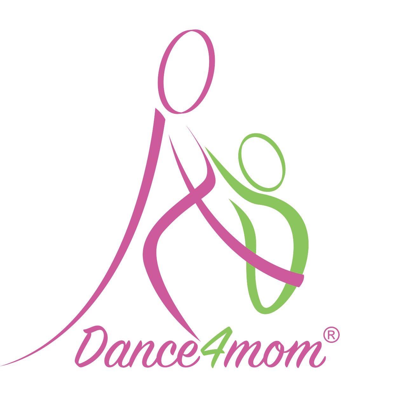 Tento obrázek nemá vyplněný atribut alt; název souboru je dance_for_mom.jpeg.